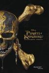 Piráti z Karibiku - Salazarova pomsta