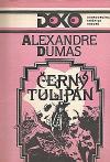 Černý tulipán - zkrácené vydání