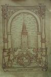 Dějiny Pardubic nad Labem. Dílu II. část 1. Zřízení městské do roku 1900