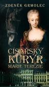 Císařský kurýr Marie Terezie