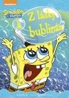 SpongeBob Z lásky k bublinám