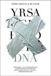 DNA, Yrsa Sigurðardóttir