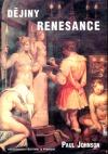 Dějiny renesance