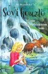 Soví kouzlo - Magie v Glitzerwaldském lese