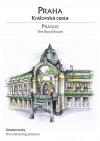 Praha | Královská cesta