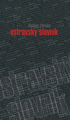 Ostravsky slovnik