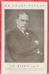 28. říjen 1918 II. díl