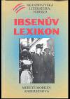 Ibsenův lexikon