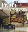 Praha pod vodou