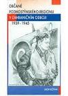 Občané Podhostýnského regionu v zahraničním odboji 1939-1945