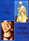 Sex církev a politika