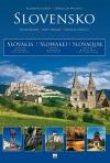 Slovensko - Architektúra, krásy prírody, pamiatky UNESCO