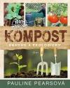 Kompost snadno a ekologicky