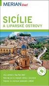 Sicílie a Liparské ostrovy