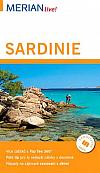 Sardinie - Merian Live!