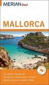 Mallorca - Merian Live!