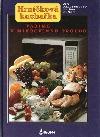 Hrníčková kuchařka - vaříme v mikrovlnné troubě
