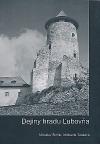 Dejiny hradu Ľubovňa