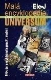 Malá encyklopedie Universum 2