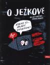 O Ježkově : průlet historií města Jihlavy
