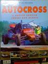 Autocross v našich srdcích / Autocross inside our hearts
