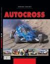Autocross v nás/Autocross in us