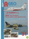 L-39 Albatros 2.díl
