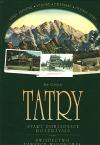 Tatry - Staré pohľadnice rozprávajú