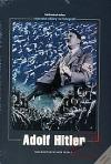 Adolf Hitler vojenské dějiny ve fotografii