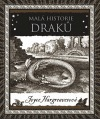 Malá historie draků