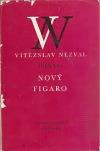 Nový Figaro