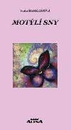 Motýlí sny