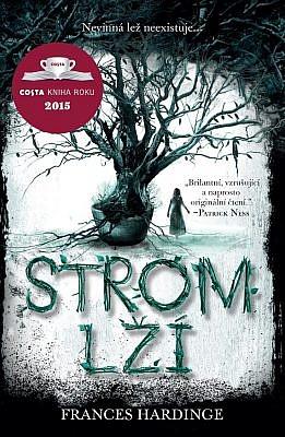 https://www.databazeknih.cz/images_books/34_/345861/big_strom-lzi-r4G-345861.jpg