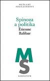 Spinoza a politika
