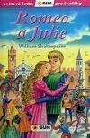 Romeo a Julie (převyprávění)