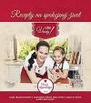 Recepty na spokojený život - Vaříme s Vendy