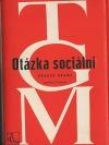 Otázka sociální I.