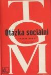 Otázka sociální II.