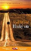 Horký vítr / Red Wind