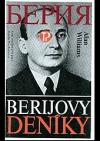 Berijovy deníky