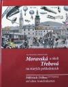 Moravská Třebová a okolí na starých pohlednicích