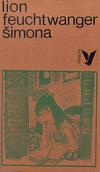 Šimona