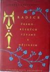 Tradice česko-ruských vztahů v dějinách