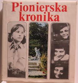 Pionierska kronika