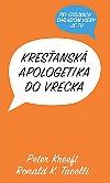 Kresťanská apologetika do vrecka