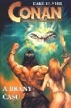 Conan a brány času