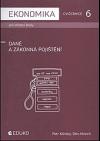 Ekonomika pro střední školy cvičebnice 6: Daně a zákonná pojištění