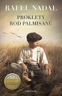 Prokletý rod Palmisanů