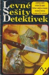 Levné sešity detektivek 7/1993