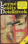 Levné sešity detektivek 2/1993